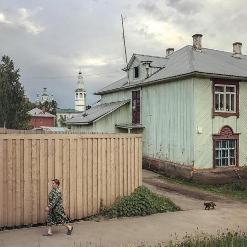 Dmitrij Markov 74528_n.jpg