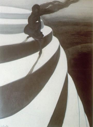 Léon Spilliaert 7.jpg