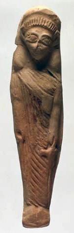 Astarte figurine from Puig des Molins, Ibiza..jpg