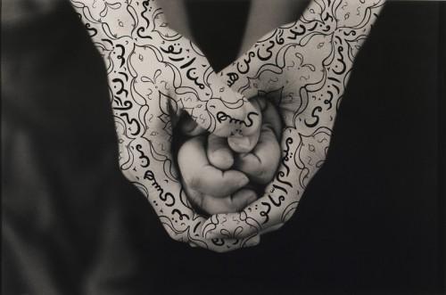 Shirin Neshat 0.jpg