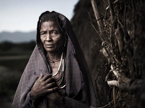 Joey Lawrence-Ethiopie 4.jpg