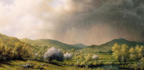 Martin-Johnson-Heade-April-Showers.jpg