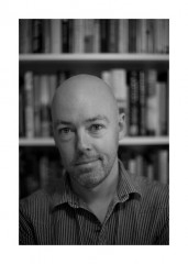 John Boyne by Richard Gilligan.jpg