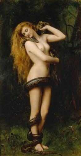 John Collier lilith.jpg