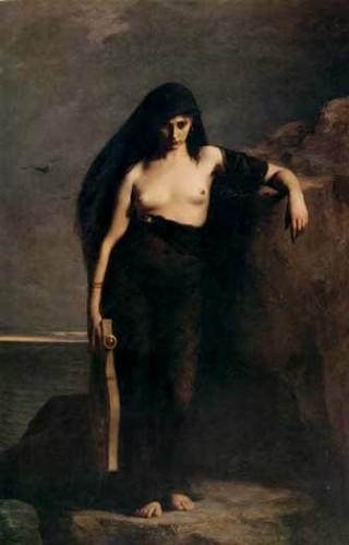 Charles Auguste Mengin sappho 1877.jpg