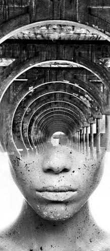 Antonio Mora .jpg