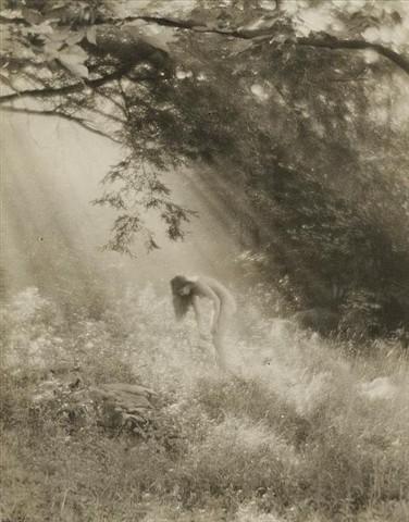 Edwin Bower Hesser.jpg