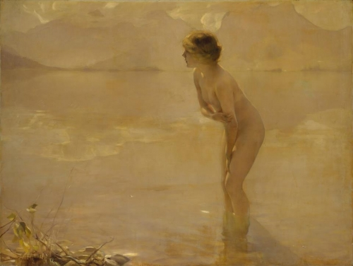 Paul Chabas September Morn.jpg