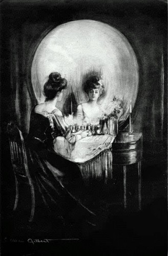 Charles Allan Gilbert All_Is_Vanity.jpg