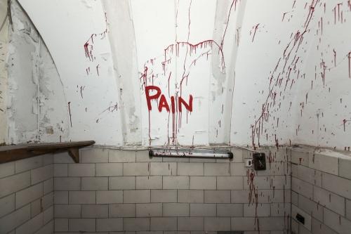 eric-scott-Art at Patarei Prison in Tallinn.jpg