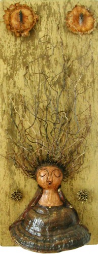 françoise cuxac rêveuse solaire.jpg