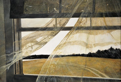 Andrew Wyeth Wind from the Sea 1947.jpg