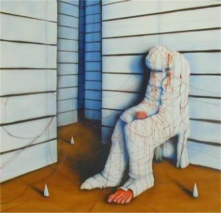 Ari Liimataisen labyrinth 2005.jpg