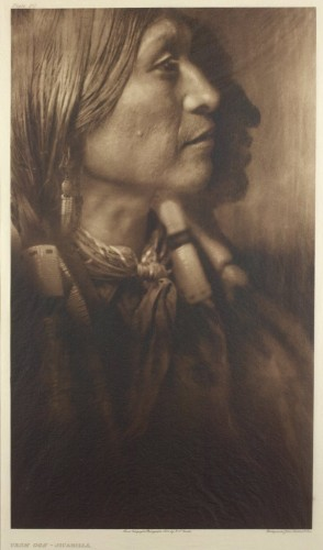 edward curtis_b.jpg