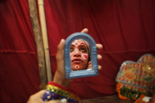 Rajesh Kumar Singh -india-hindu-festiva.jpg