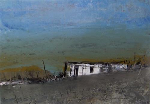 Cormac O Lear- Island-Ruin-IIHQ.JPG