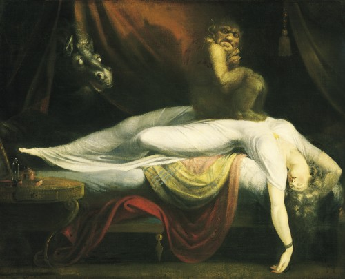 Henry Fuseli The_Nightmare 1781.JPG