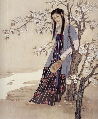Zhao Guo Jing.jpg