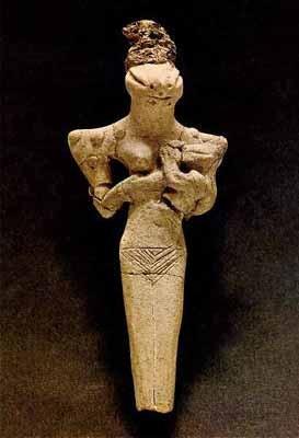 terracotta_figurine.jpg