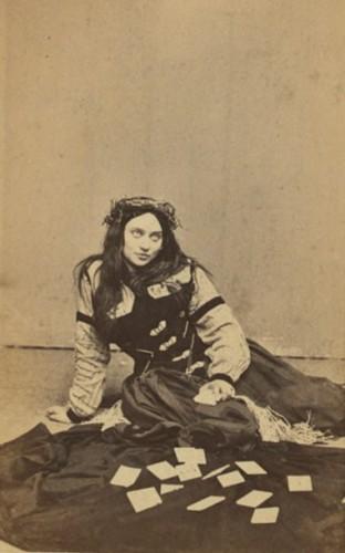 Fortune teller (early 1870s).jpg