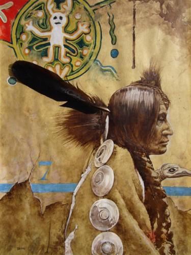 Stéphane-Baton Le-Nagual-peinture-ethnique-.jpg