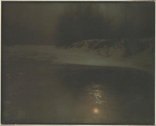 Edward Steichen moonlight.jpg