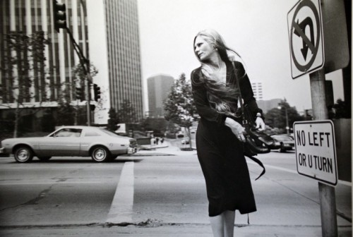 Garry Winogrand4.jpg