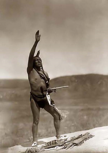 Edward Sheriff Curtis.png