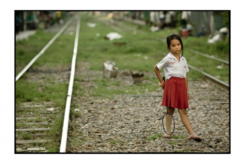 Simon Kolton people from the railway bangkok16.jpg