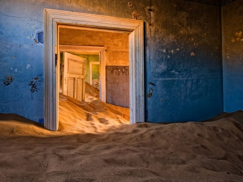 Chris Gray Kolmanskop in the Namib Desert.jpg