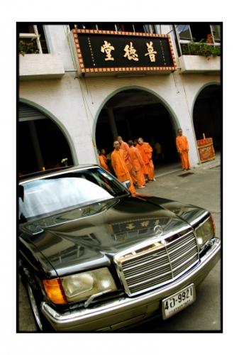 Simon Kolton Bankok the monk factory chinatown l8.jpg