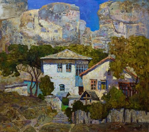 Denis Sarazhin 2.jpg