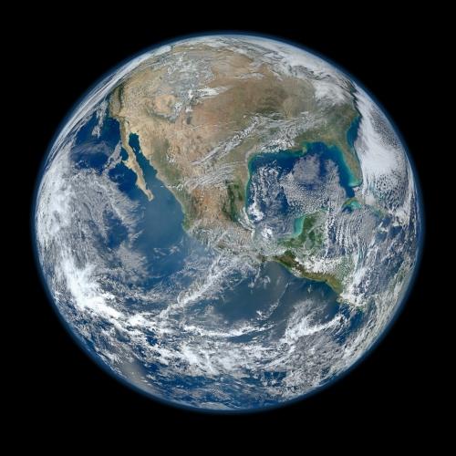 618486main_earth_full.jpg