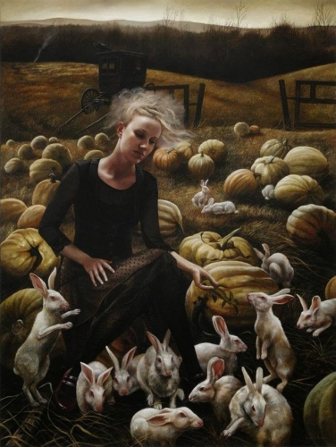 ANDREA KOWCH- in-the-hollow6.jpg