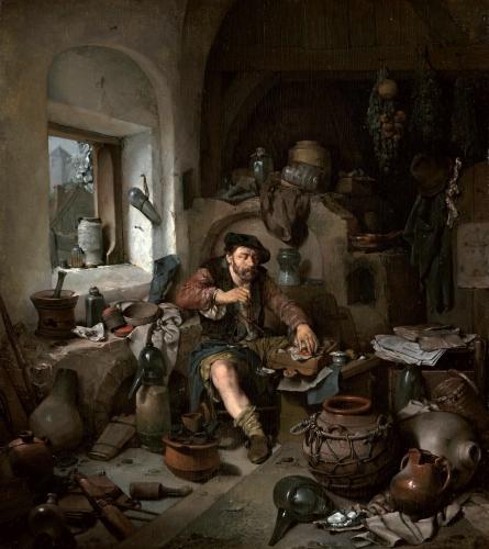 Cornelis Pietersz Bega .jpg