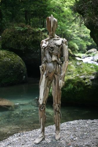 Nagato Iwasaki.-04.jpg