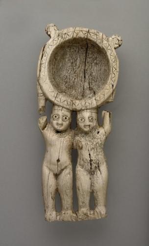 Art babylonien Cosmetic ladle  700-600 BC.jpg
