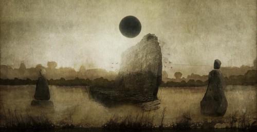 Talon Abraxas Nuptials of zen.jpg