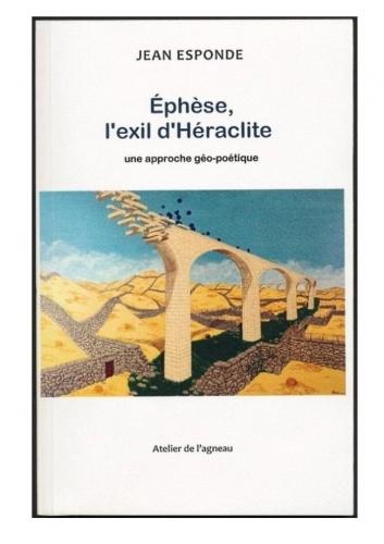 ephese-l-exil-d-heraclite-une-approche-geo-poetique.jpg