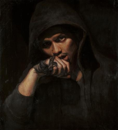Luke Hillestad Portraits.jpg