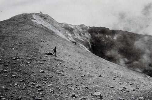 Carlo Brogi Etna Sicile 1900's.JPG
