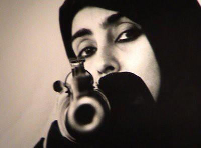 Shirin Neshat4.jpg