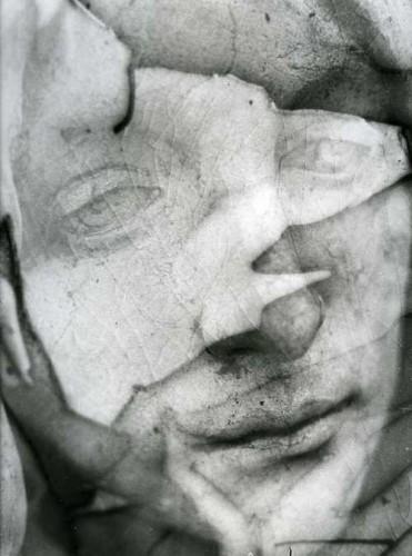 Emil Cadoo.jpg