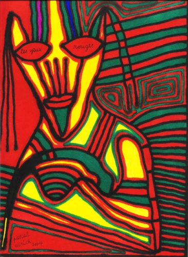 pascal ulrich les yeux rouges 2004.jpg
