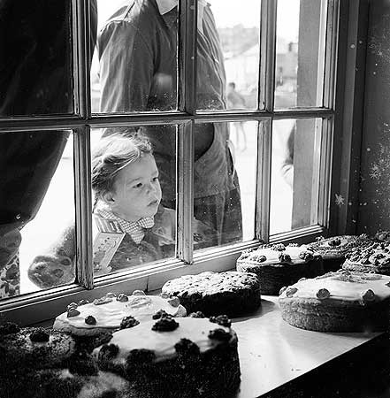 John Gay claires-cake-shop-padstow-cornwall1.jpg