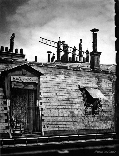 Patrice Molinard The chimney sweepers at work, 1950s_n.jpg