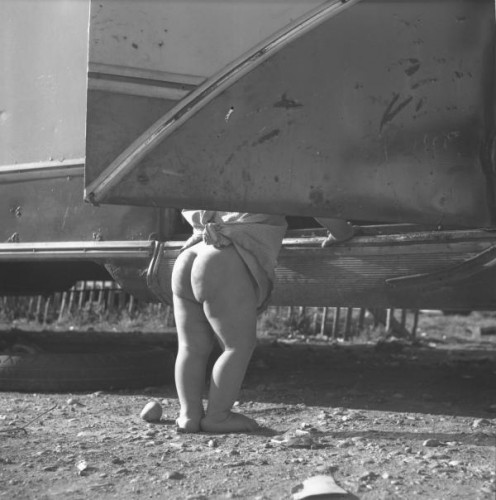 Marcelle Vallet  Boulevard de ceinture tsiganes chaudronniers 1949.jpg