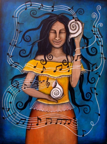 Jade Leyva Natural Music.jpg