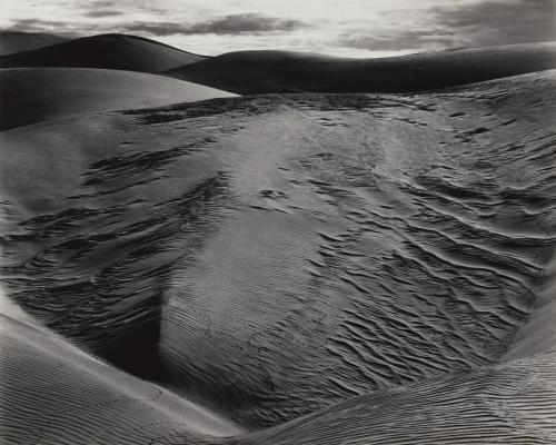 edward weston dunes 1936e.png