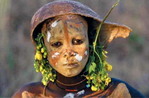 hans silvester omo valley.png